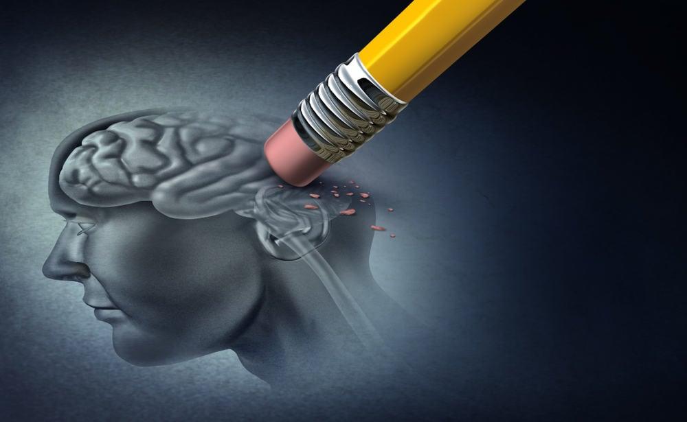 memory loss and dementia disease chess